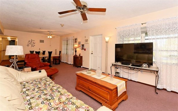 2700 Belvoir Blvd, Sarasota, FL - USA (photo 5)