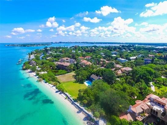 3975 Shell Rd N, Sarasota, FL - USA (photo 1)