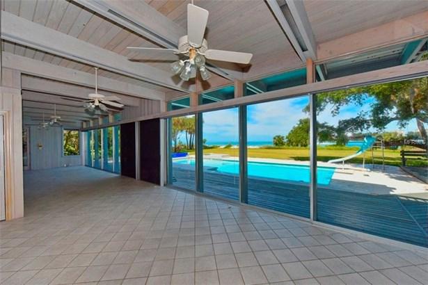 3975 Shell Rd N, Sarasota, FL - USA (photo 3)