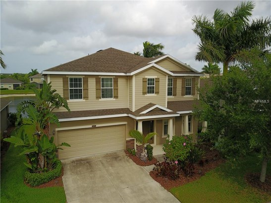 8457 Karpeal Dr, Sarasota, FL - USA (photo 1)