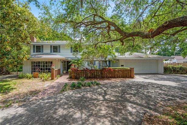 1525 S Lodge Dr, Sarasota, FL - USA (photo 1)