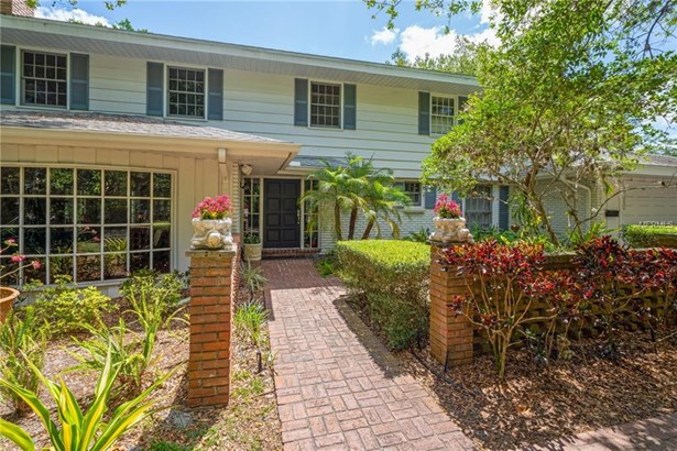 1525 S Lodge Dr, Sarasota, FL - USA (photo 2)
