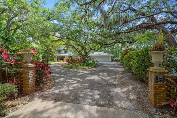 1525 S Lodge Dr, Sarasota, FL - USA (photo 4)