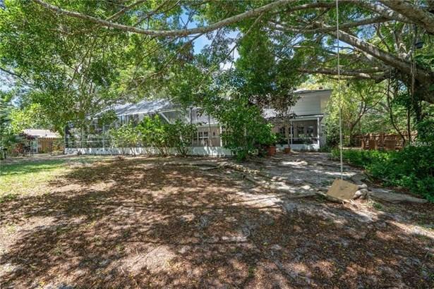 1525 S Lodge Dr, Sarasota, FL - USA (photo 5)