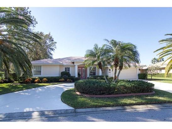 4796 Sweetmeadow Cir, Sarasota, FL - USA (photo 1)