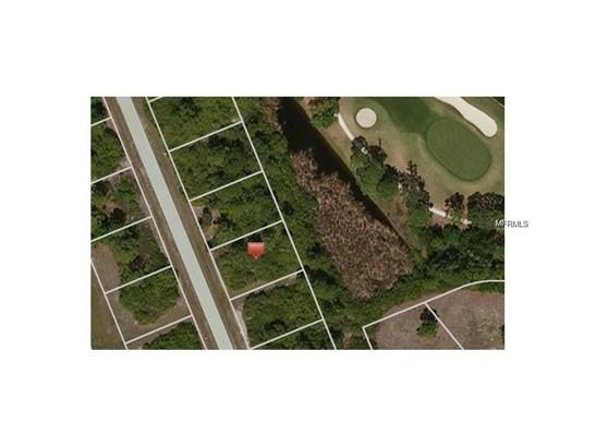 11 Tee View Rd N, Rotonda West, FL - USA (photo 1)