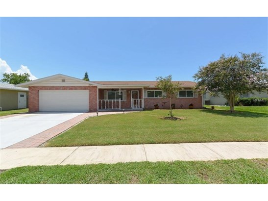 2713 22nd Ave W, Bradenton, FL - USA (photo 1)