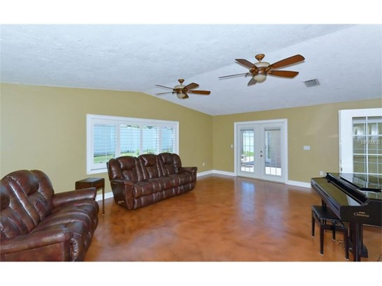 2713 22nd Ave W, Bradenton, FL - USA (photo 5)