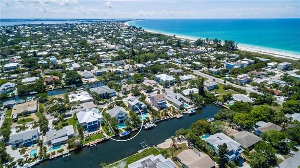 216 Chilson Ave, Anna Maria, FL - USA (photo 2)