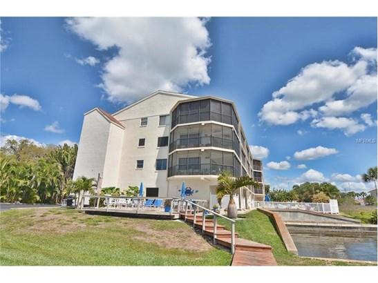 53 W Bay Heights Rd #207, Englewood, FL - USA (photo 1)