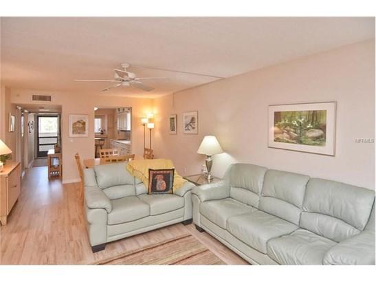 53 W Bay Heights Rd #207, Englewood, FL - USA (photo 5)