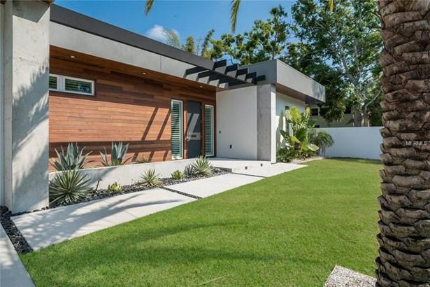 2151 Euclid Ter, Sarasota, FL - USA (photo 2)