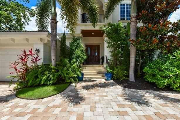411 Pheasant Way, Sarasota, FL - USA (photo 1)