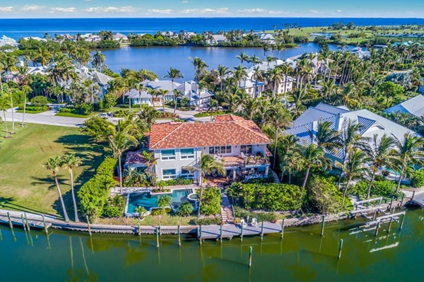 1635 Jean Lafitte Dr, Boca Grande, FL - USA (photo 2)
