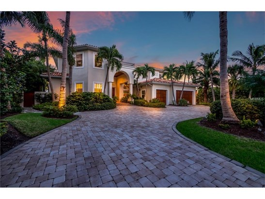 1635 Jean Lafitte Dr, Boca Grande, FL - USA (photo 3)