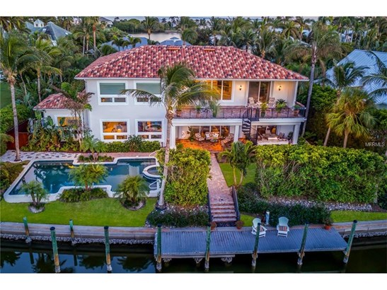 1635 Jean Lafitte Dr, Boca Grande, FL - USA (photo 5)