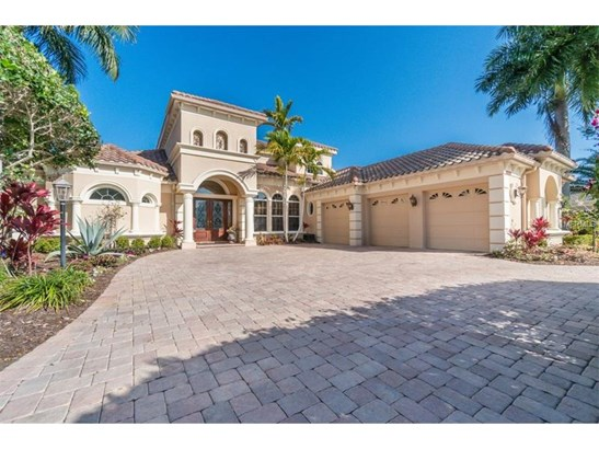 12621 Deacons Pl, Lakewood Ranch, FL - USA (photo 1)