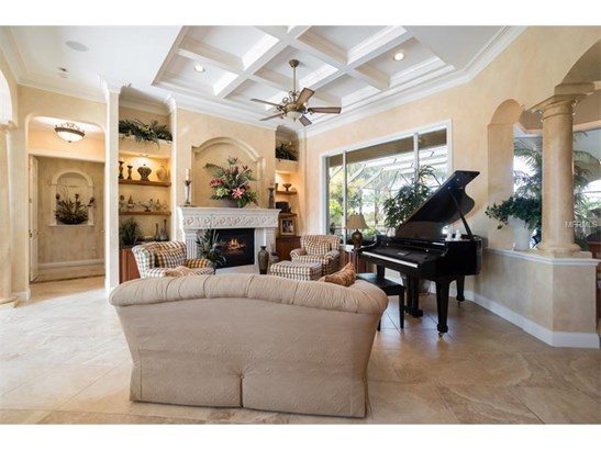 12621 Deacons Pl, Lakewood Ranch, FL - USA (photo 4)