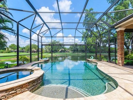 12312 Newcastle Pl, Lakewood Ranch, FL - USA (photo 2)