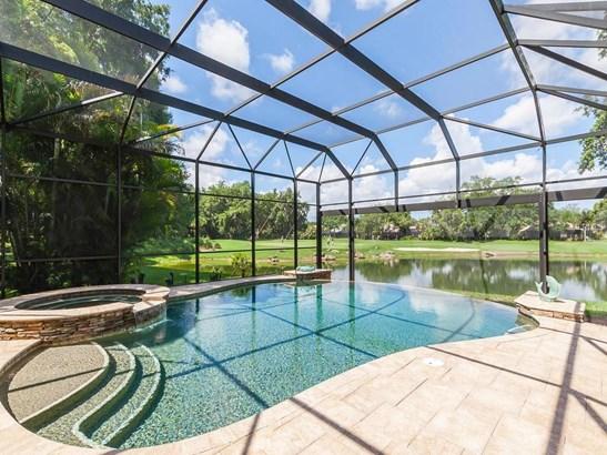 12312 Newcastle Pl, Lakewood Ranch, FL - USA (photo 3)