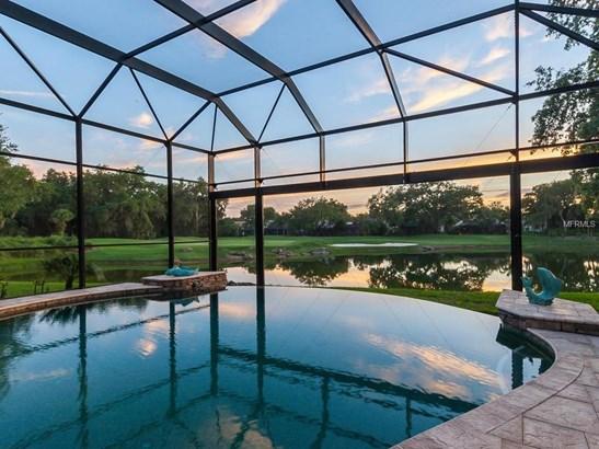 12312 Newcastle Pl, Lakewood Ranch, FL - USA (photo 5)