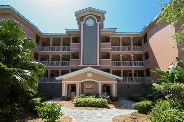 5221 Manorwood Dr #4c, Sarasota, FL - USA (photo 1)
