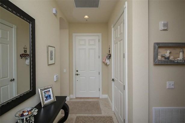 5221 Manorwood Dr #4c, Sarasota, FL - USA (photo 2)
