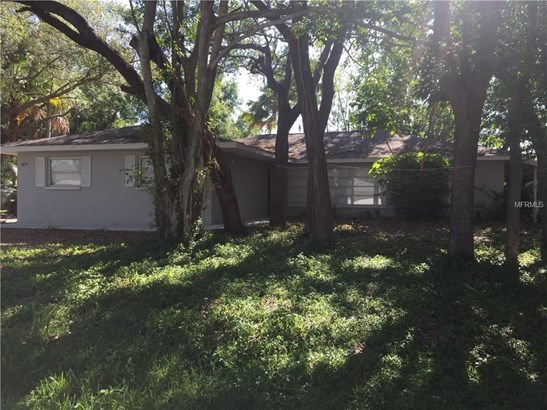 2635 Sweetland Ave, Sarasota, FL - USA (photo 1)