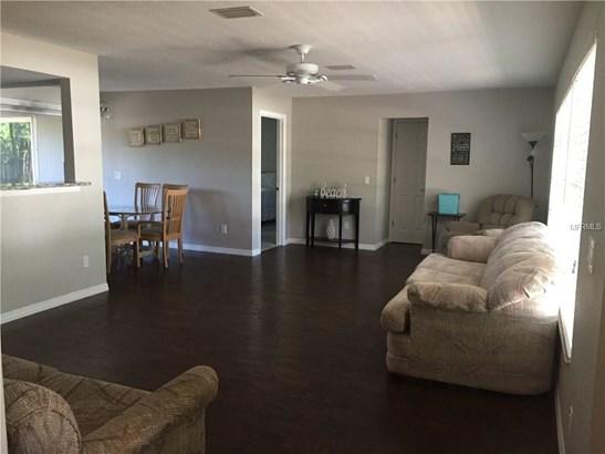 2635 Sweetland Ave, Sarasota, FL - USA (photo 2)