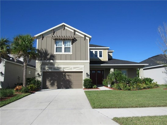 5718 Westhaven Cv, Bradenton, FL - USA (photo 1)