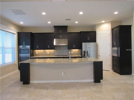 5718 Westhaven Cv, Bradenton, FL - USA (photo 4)
