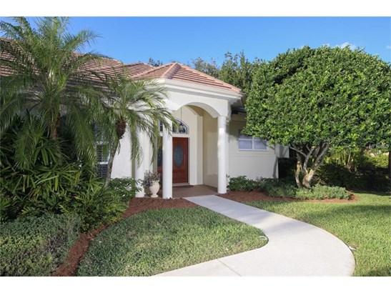 8596 Woodbriar Dr, Sarasota, FL - USA (photo 1)