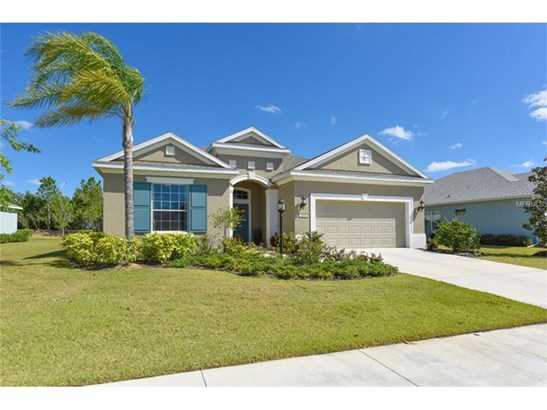4650 Claremont Park Dr, Bradenton, FL - USA (photo 2)