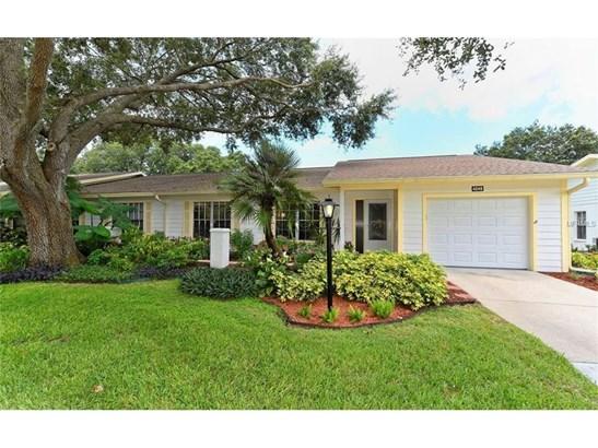 4248 Oakhurst Cir E #3066, Sarasota, FL - USA (photo 1)