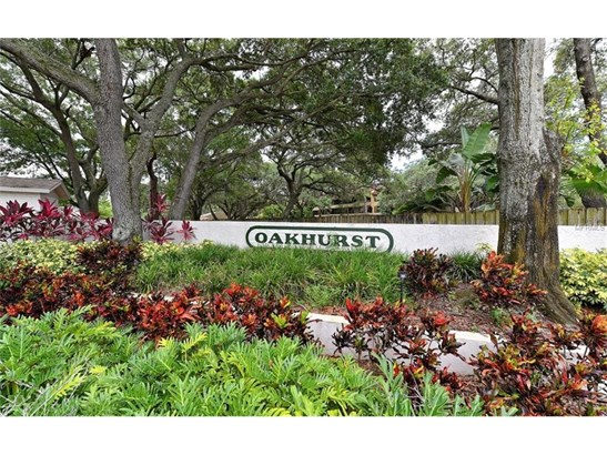 4248 Oakhurst Cir E #3066, Sarasota, FL - USA (photo 2)