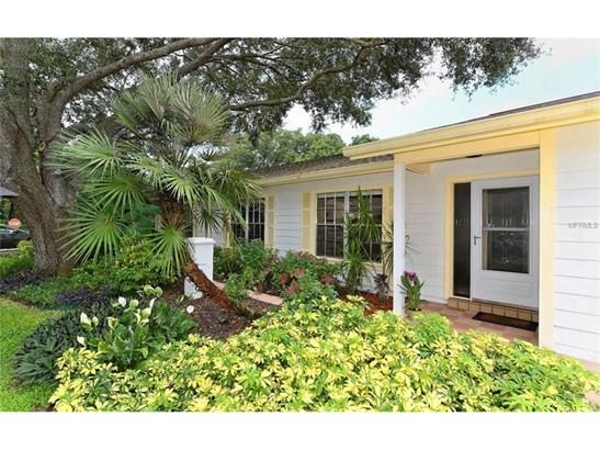 4248 Oakhurst Cir E #3066, Sarasota, FL - USA (photo 3)