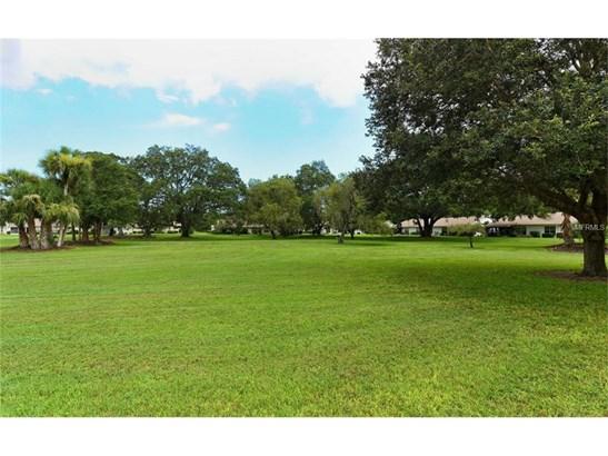 4248 Oakhurst Cir E #3066, Sarasota, FL - USA (photo 4)