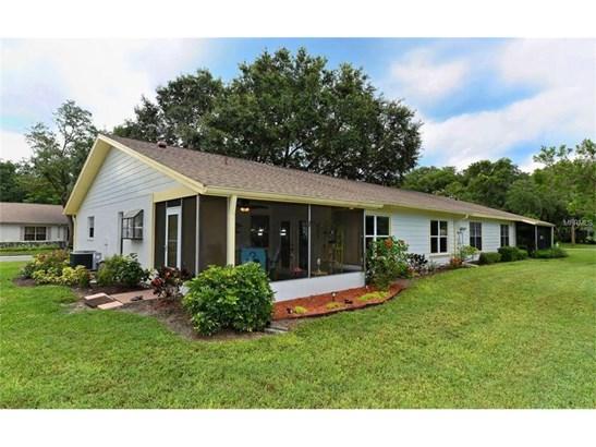 4248 Oakhurst Cir E #3066, Sarasota, FL - USA (photo 5)