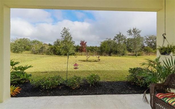 11103 Encanto Ter, Bradenton, FL - USA (photo 3)