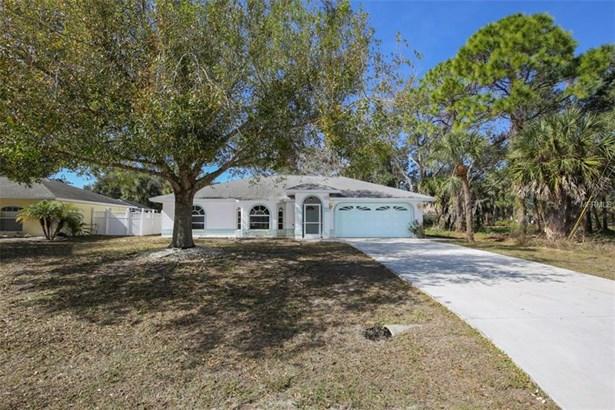 123 Broadmoor Ln, Rotonda West, FL - USA (photo 1)