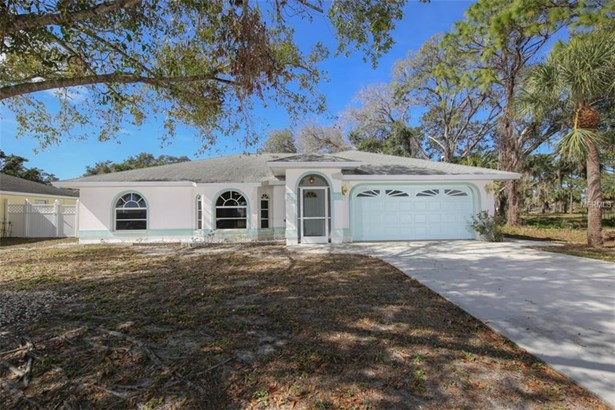 123 Broadmoor Ln, Rotonda West, FL - USA (photo 2)