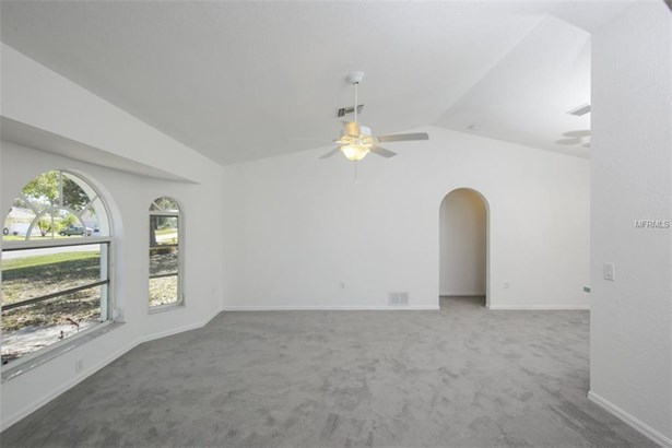 123 Broadmoor Ln, Rotonda West, FL - USA (photo 4)