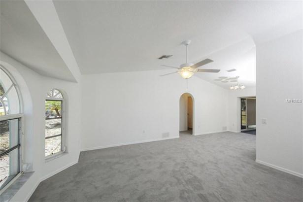 123 Broadmoor Ln, Rotonda West, FL - USA (photo 5)