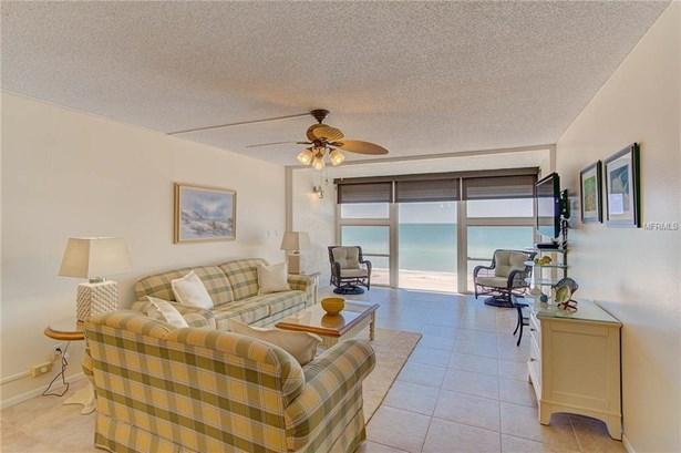5300 Gulf Dr #306, Holmes Beach, FL - USA (photo 2)