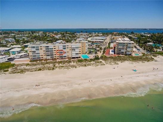 5300 Gulf Dr #306, Holmes Beach, FL - USA (photo 3)