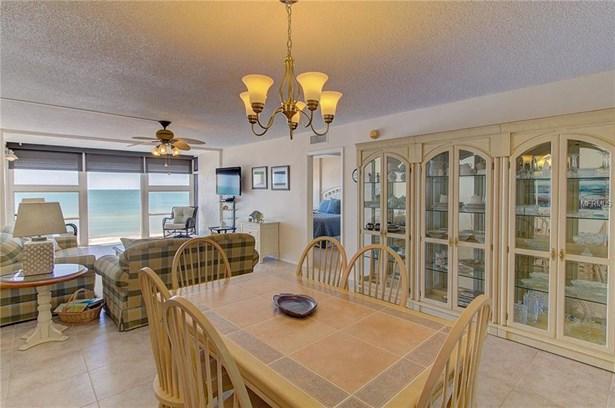 5300 Gulf Dr #306, Holmes Beach, FL - USA (photo 4)