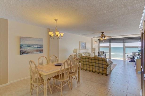 5300 Gulf Dr #306, Holmes Beach, FL - USA (photo 5)
