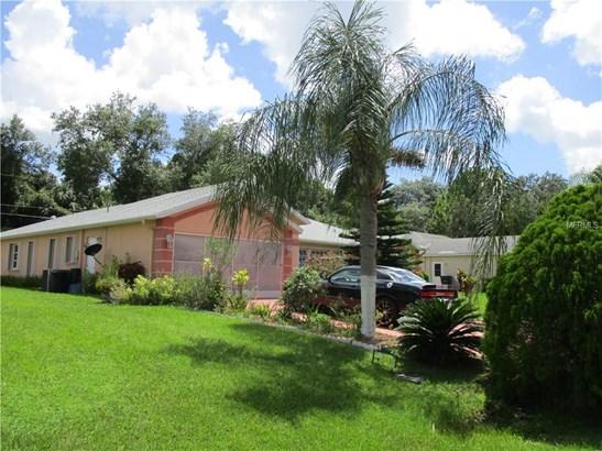 2833 Tusket Ave, North Port, FL - USA (photo 2)