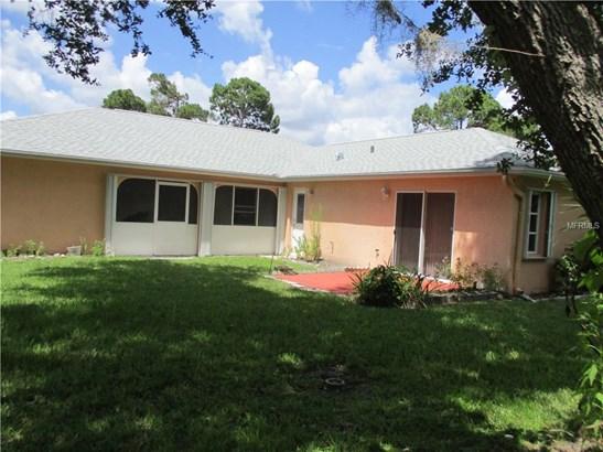 2833 Tusket Ave, North Port, FL - USA (photo 4)