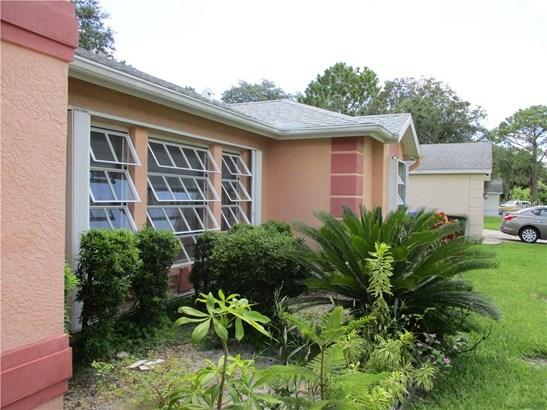 2833 Tusket Ave, North Port, FL - USA (photo 5)